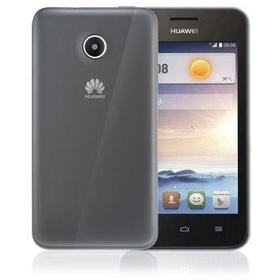 Cover trasparente Huawei Ascend Y330