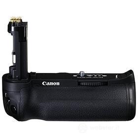 Accessorio Fotocamera Digitale BG-E20 (EOS 5D Mark IV) (AZ)