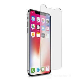 Cellulare - Screen Protector Tempered Glass (iPhone XS MAX) (AZ)