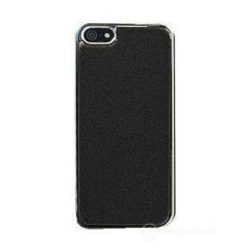 Custodia Stardust black iPhone 5