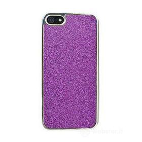 Custodia Stardust purple iPhone 5