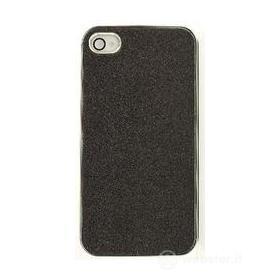 Custodia Stardust black iPhone 4/4S
