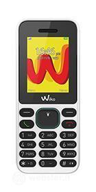 Cellulare Lubi5 (AZ)