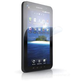 Pellicola protettiva antiriflesso Galaxy Tab 2