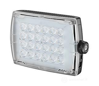 Flash Pannello LED Micropro 2 con SMT LED (AZ)