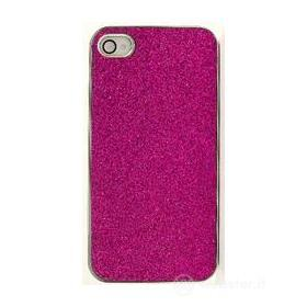Custodia Stardust red iPhone 4/4S