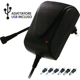 Audio - Alimentatore ACR-623 (AZ)