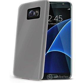 Cover GelSkin (Galaxy S8 Plus)