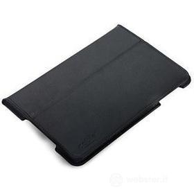 Custodia iTrendy black iPad mini