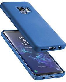 Cellulare - Custodia Sensation (Galaxy S9) (AZ)