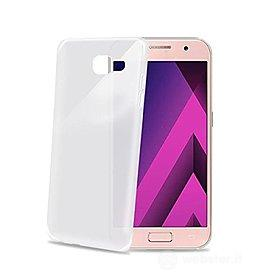 Cover Frost (Galaxy A3 2017)