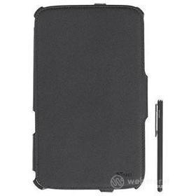 Custodia e Stand Galaxy Tab 3 7'' + Stylus Pen