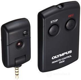 Accessorio Audio RS-30W / Telecomando (AZ)