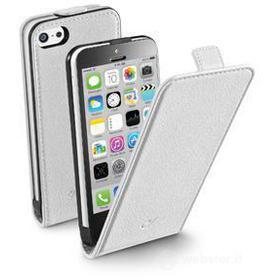 Flip Cover iPhone 5C