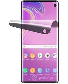 Cellulare - Screen Protector Ok Display Flex (Galaxy S10e) (AZ)