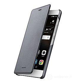 Flip Cover Huawei P9 Lite