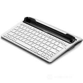 Tastiera Galaxy Tab 10,1''