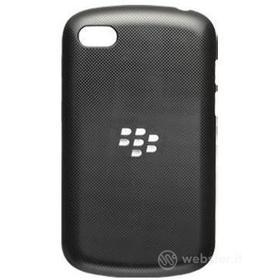 Cover rigida BlackBerry Q10