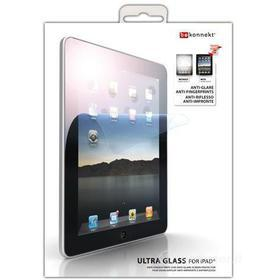 Pellicola protettiva antiriflesso iPad 3