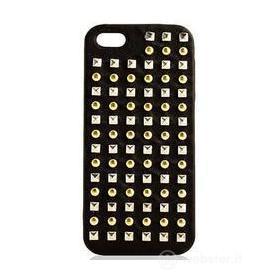 Custodia All Studs black iPhone 5
