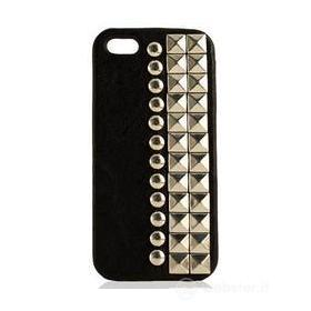 Custodia Spike Side black iPhone 5