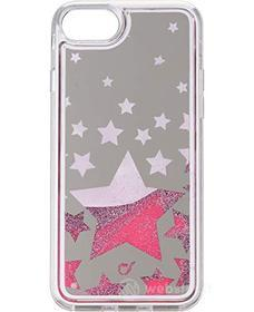 Cellulare - Custodia Stardust (iPhone 8/7/6) (AZ)