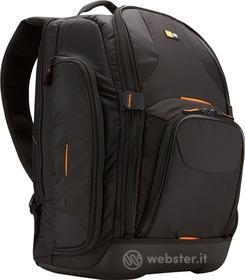 Borsa Foto SLR Camera/Laptop Backpack (AZ)