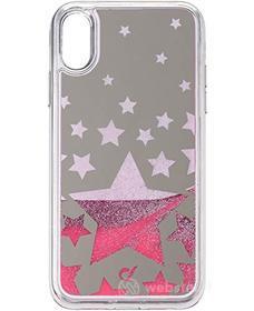 Cellulare - Custodia Stardust (iPhone XR) (AZ)