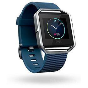 Fitbit Blaze orologio fitness