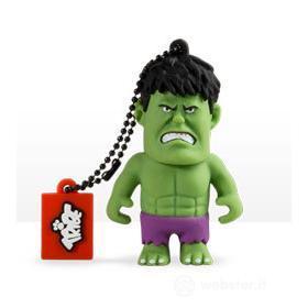 Hulk chiave USB 8GB