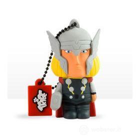 Thor chiave USB 8GB