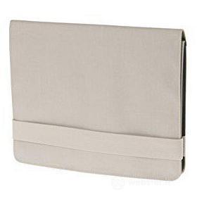 """Mycloud tablet case 10"""""""