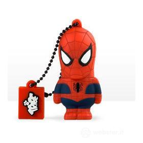 Spider Man chiave USB 8GB