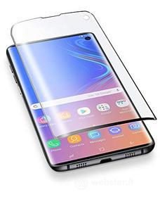 Cellulare - Screen Protector Ok Display Invisible Curved (Galaxy S10) (AZ)