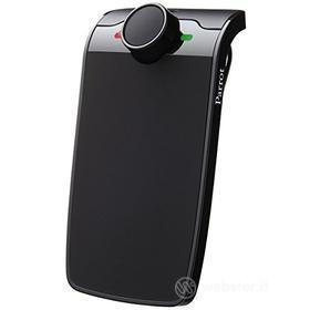 Cellulare - Vivavoce Ki Vivavoce Minikit PLUS (AZ)