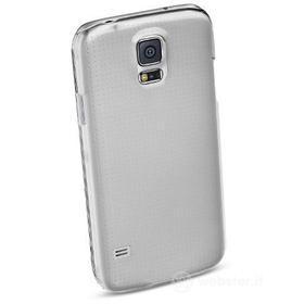 Cover trasparente Samsung Galaxy S5