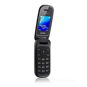 Cellulare OYSTER S (AZ)