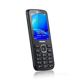 Cellulare DUKE S (AZ)