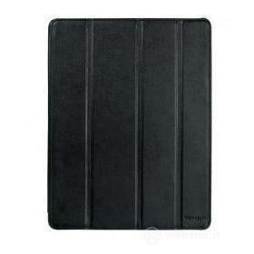 Custodia Click-in iPad 2