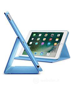 """Custodie Tablet/ebook Folio (iPad 9.7"""" (2018)) (AZ)"""