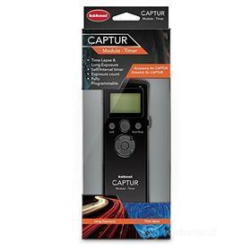 Accessorio Fotocamera Digitale Capture Module Timer (AZ)