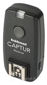 Accessorio Fotocamera Digitale Captur Receiver fino a 100 m (Sony) (AZ)