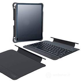 """Custodie Tablet/ebook TASTO  (iPad Pro 11"""") (AZ)"""