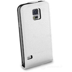 Flip Cover Samsung Galaxy S5