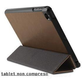 Custodia e Stand iPad Mini