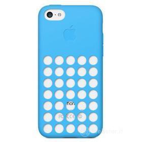 Custodia iPhone 5C