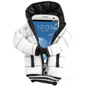 Custodia iBomber Galaxy S4/S3