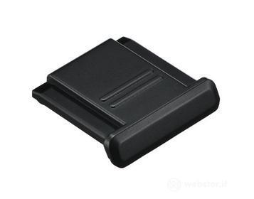 Accessorio Flash Copri slitta BS-1 (AZ)