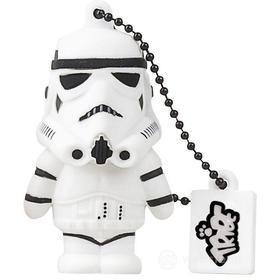 Stormtrooper chiave USB 16 GB