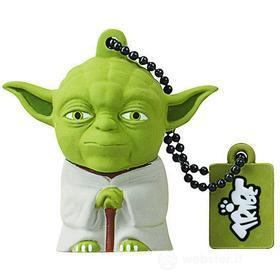 Yoda chiave USB 16 GB